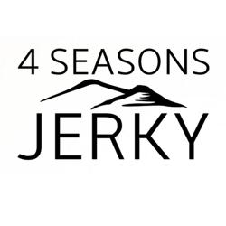 4-seasons-jerky