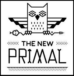The_new_Primal