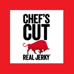 chefs cut real jerky