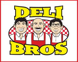 Beef Jerky Outlet Arlington Beef Jerky Brands