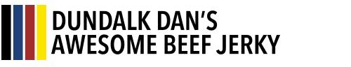 dundalk-dans-beef-jerky