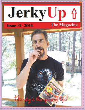 jerky-up-front-cover