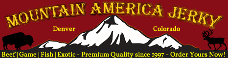 mountain-america-jerky