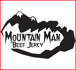mountain man beef jerky