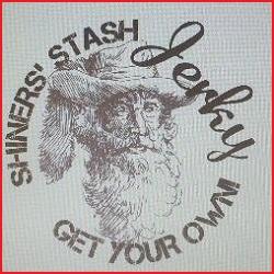 shiners-stash-jerky