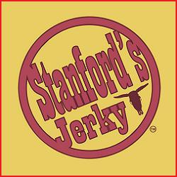 stanfords jerky 250