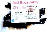 bad-buds-beef-jerky-chipotl
