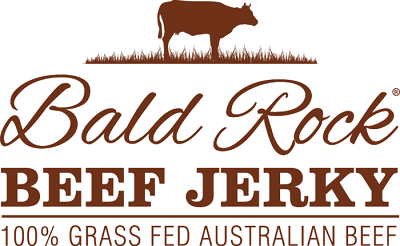 bald-rock-beef-jerky