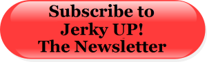 newsletter button for jerky up