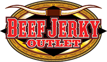 beef-jerky-outlet-logo