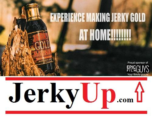 jerky-gold-marinade