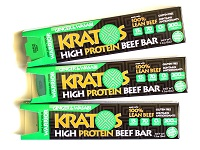 kratos-beef-bars