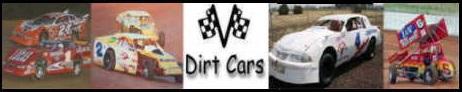 dirtcars