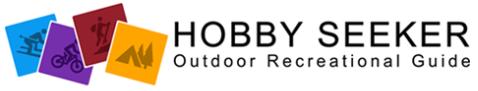 hobby-seeker