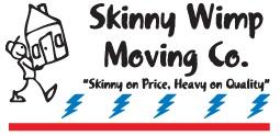 skinny-wimp-moving-company