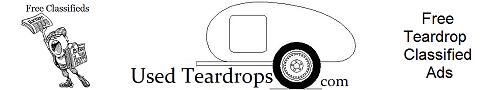 used-teardrop
