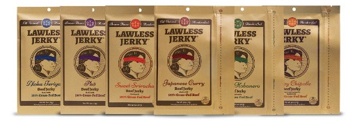 Lawless-Jerky-Variety-Six-Pack