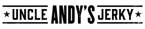 uncle andys jerky