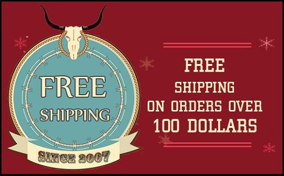 fatman's beef jerky - free shipping