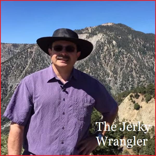 the jerky wrangler