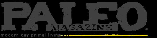Paleo diet - Paleo magazine