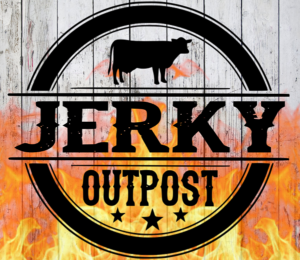 Jerky Outpost