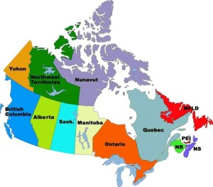 Canada beef jerky companies listed in Canada